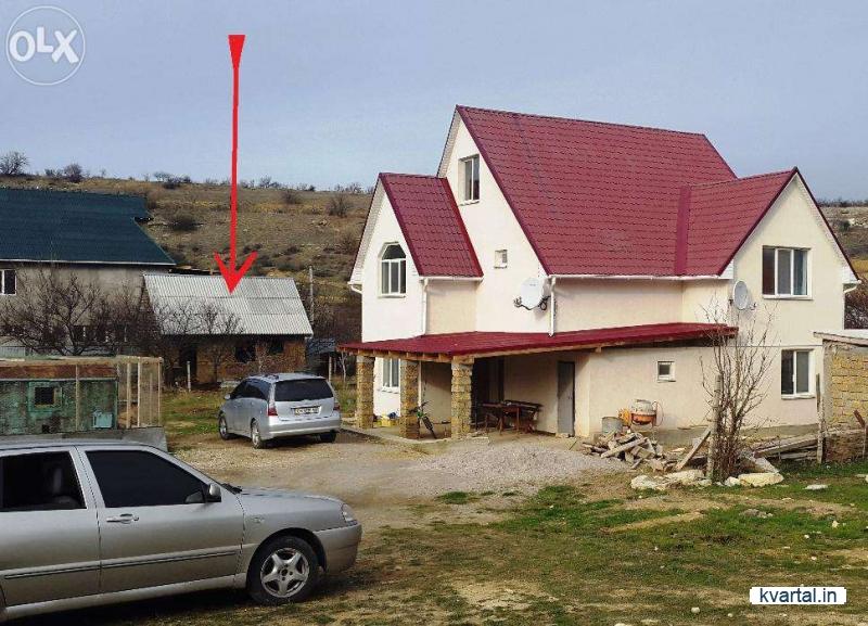 Артикул: купить дом любимовка севастополь: термобелье
