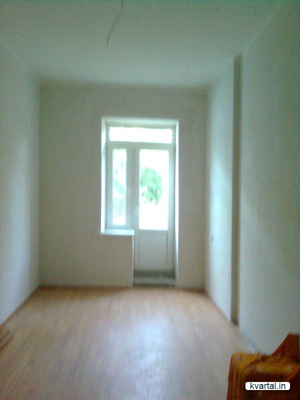 Арендовать 2х комнатную квартиру в пригороде милана