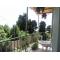 Подбор жилья в в частном секторе Алупки. На лето 2014г.
