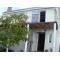 Благоустроенная дача на берегу моря на Фиоленте