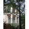 Продается новый дом в Мисхоре(Кореиз)