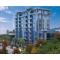 Продается отель класса De Lux в Ялте